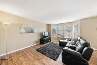 Photo 10: 40 12296 224 STREET in Maple Ridge: East Central Condo for sale : MLS®# R2378494