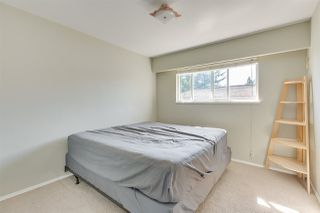 "Photo 12: 779 ROCHESTER Avenue in Coquitlam: Coquitlam West House for sale in ""Vancouver Golf Club Neighborhood"" : MLS®# R2401037"