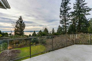 "Photo 10: 2668 PALMERSTON Avenue in West Vancouver: Dundarave House for sale in ""DUNDARAVE"" : MLS®# R2402610"