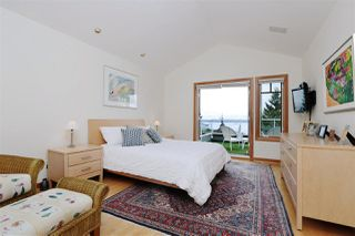 "Photo 11: 2668 PALMERSTON Avenue in West Vancouver: Dundarave House for sale in ""DUNDARAVE"" : MLS®# R2402610"