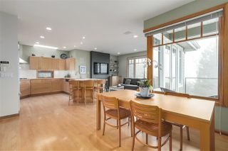 "Photo 7: 2668 PALMERSTON Avenue in West Vancouver: Dundarave House for sale in ""DUNDARAVE"" : MLS®# R2402610"