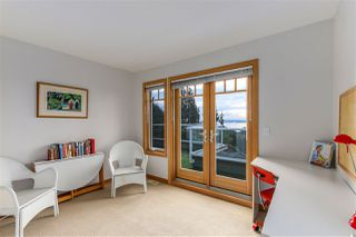 "Photo 14: 2668 PALMERSTON Avenue in West Vancouver: Dundarave House for sale in ""DUNDARAVE"" : MLS®# R2402610"