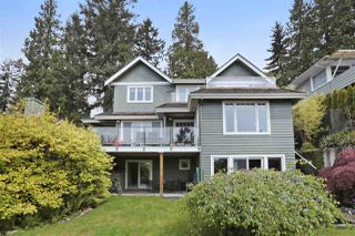 "Photo 18: 2668 PALMERSTON Avenue in West Vancouver: Dundarave House for sale in ""DUNDARAVE"" : MLS®# R2402610"