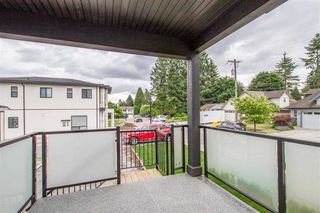 Photo 16: 12244 228 Street in Maple Ridge: East Central House for sale : MLS®# R2403884