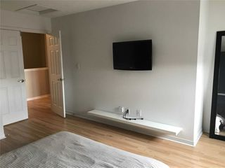 Photo 10: 26 5 Armstrong Street: Orangeville Condo for lease : MLS®# W4575748