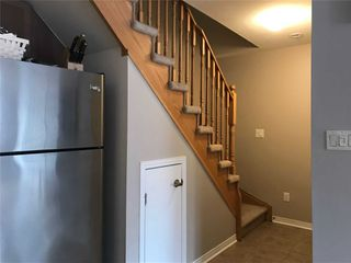 Photo 5: 26 5 Armstrong Street: Orangeville Condo for lease : MLS®# W4575748