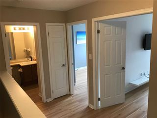Photo 11: 26 5 Armstrong Street: Orangeville Condo for lease : MLS®# W4575748