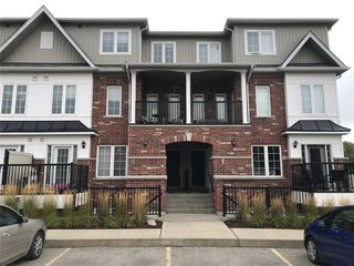 Photo 13: 26 5 Armstrong Street: Orangeville Condo for lease : MLS®# W4575748