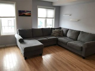 Photo 4: 26 5 Armstrong Street: Orangeville Condo for lease : MLS®# W4575748