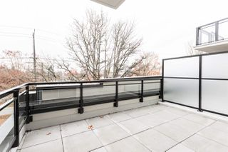 "Photo 16: 306 6168 EAST BOULEVARD in Vancouver: Kerrisdale Condo for sale in ""THE KIRKLAND"" (Vancouver West)  : MLS®# R2417939"