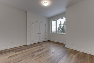 Photo 35: 28A BELMONT Drive: St. Albert House for sale : MLS®# E4179696