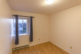 Photo 16: 15171 96A Avenue in Surrey: Guildford House for sale (North Surrey)  : MLS®# R2419694