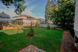 Photo 20: 7813 GRAHAM Avenue in Burnaby: East Burnaby House for sale (Burnaby East)  : MLS®# R2420148