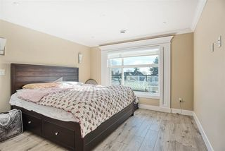 Photo 17: 7813 GRAHAM Avenue in Burnaby: East Burnaby House for sale (Burnaby East)  : MLS®# R2420148
