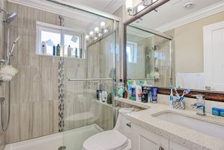 Photo 16: 7813 GRAHAM Avenue in Burnaby: East Burnaby House for sale (Burnaby East)  : MLS®# R2420148