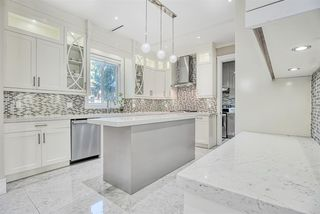 Photo 9: 7813 GRAHAM Avenue in Burnaby: East Burnaby House for sale (Burnaby East)  : MLS®# R2420148