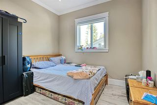 Photo 14: 7813 GRAHAM Avenue in Burnaby: East Burnaby House for sale (Burnaby East)  : MLS®# R2420148