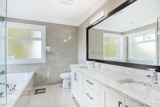 Photo 13: 7813 GRAHAM Avenue in Burnaby: East Burnaby House for sale (Burnaby East)  : MLS®# R2420148