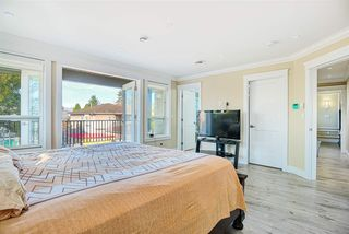 Photo 12: 7813 GRAHAM Avenue in Burnaby: East Burnaby House for sale (Burnaby East)  : MLS®# R2420148