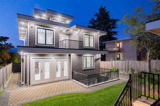 Photo 17: 4028 W 11TH Avenue in Vancouver: Point Grey House for sale (Vancouver West)  : MLS®# R2426148