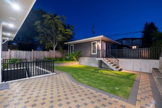 Photo 18: 4028 W 11TH Avenue in Vancouver: Point Grey House for sale (Vancouver West)  : MLS®# R2426148