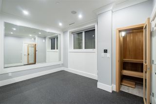 Photo 14: 4028 W 11TH Avenue in Vancouver: Point Grey House for sale (Vancouver West)  : MLS®# R2426148
