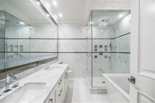 Photo 13: 4028 W 11TH Avenue in Vancouver: Point Grey House for sale (Vancouver West)  : MLS®# R2426148
