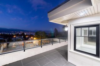 Photo 19: 4028 W 11TH Avenue in Vancouver: Point Grey House for sale (Vancouver West)  : MLS®# R2426148
