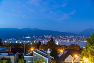 Photo 20: 4028 W 11TH Avenue in Vancouver: Point Grey House for sale (Vancouver West)  : MLS®# R2426148