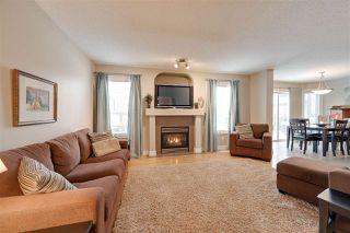 Photo 6: 11826 13A Avenue in Edmonton: Zone 55 House for sale : MLS®# E4183343