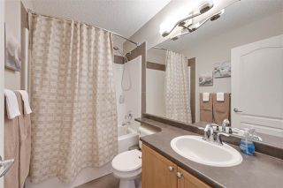 Photo 23: 11826 13A Avenue in Edmonton: Zone 55 House for sale : MLS®# E4183343
