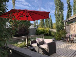 Photo 35: 11826 13A Avenue in Edmonton: Zone 55 House for sale : MLS®# E4183343