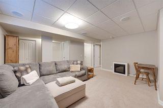 Photo 25: 11826 13A Avenue in Edmonton: Zone 55 House for sale : MLS®# E4183343
