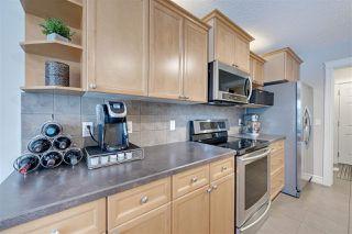 Photo 11: 11826 13A Avenue in Edmonton: Zone 55 House for sale : MLS®# E4183343