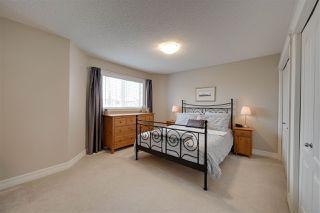 Photo 17: 11826 13A Avenue in Edmonton: Zone 55 House for sale : MLS®# E4183343