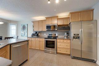 Photo 9: 11826 13A Avenue in Edmonton: Zone 55 House for sale : MLS®# E4183343