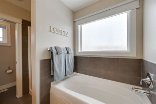 Photo 20: 11826 13A Avenue in Edmonton: Zone 55 House for sale : MLS®# E4183343