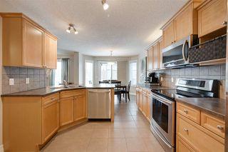 Photo 8: 11826 13A Avenue in Edmonton: Zone 55 House for sale : MLS®# E4183343