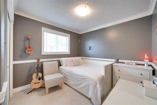 Photo 21: 11826 13A Avenue in Edmonton: Zone 55 House for sale : MLS®# E4183343