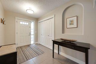 Photo 2: 11826 13A Avenue in Edmonton: Zone 55 House for sale : MLS®# E4183343