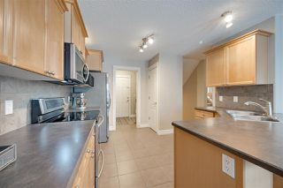 Photo 10: 11826 13A Avenue in Edmonton: Zone 55 House for sale : MLS®# E4183343