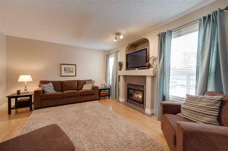 Photo 7: 11826 13A Avenue in Edmonton: Zone 55 House for sale : MLS®# E4183343