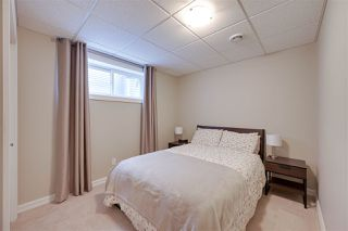 Photo 27: 11826 13A Avenue in Edmonton: Zone 55 House for sale : MLS®# E4183343