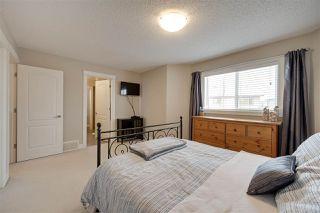 Photo 18: 11826 13A Avenue in Edmonton: Zone 55 House for sale : MLS®# E4183343