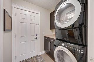 Photo 14: 11826 13A Avenue in Edmonton: Zone 55 House for sale : MLS®# E4183343