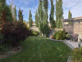 Photo 34: 11826 13A Avenue in Edmonton: Zone 55 House for sale : MLS®# E4183343