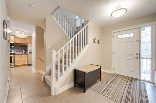 Photo 3: 11826 13A Avenue in Edmonton: Zone 55 House for sale : MLS®# E4183343