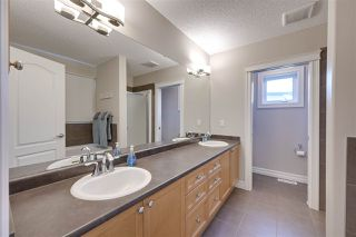 Photo 19: 11826 13A Avenue in Edmonton: Zone 55 House for sale : MLS®# E4183343
