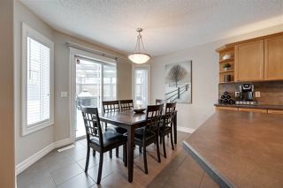Photo 13: 11826 13A Avenue in Edmonton: Zone 55 House for sale : MLS®# E4183343