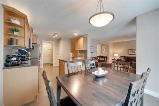 Photo 12: 11826 13A Avenue in Edmonton: Zone 55 House for sale : MLS®# E4183343